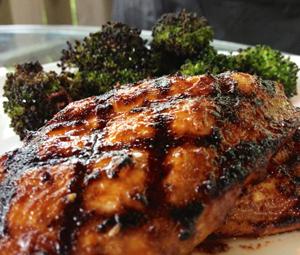 lean-protein-southwest-grilled-chicken (1)