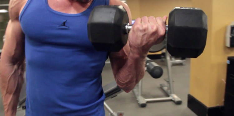 dumbbell-curls-with-full-twist