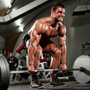 Crazy-Anabolic-Workout-For-Skinny-Guys