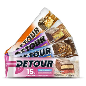 Best-Protein-Bars-for-skinny-guys-Detour-Low-Sugar