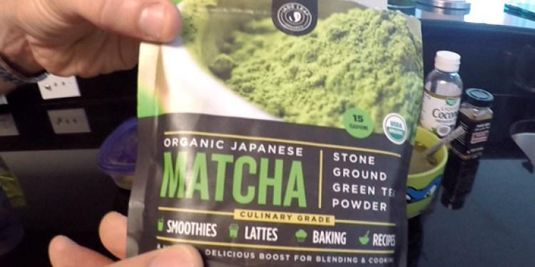 organic-japanese-matcha-green-tea-pre-workout-drink