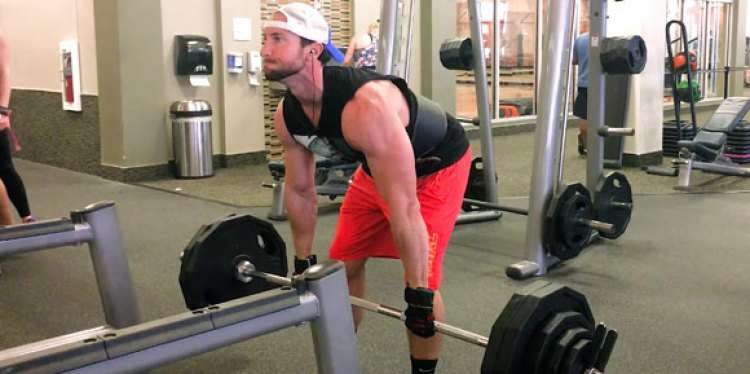 stiff-legged-deadlifts-mass-building-troy-adashun