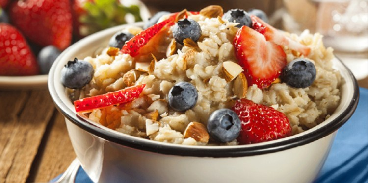 oatmeal-for-clean-bulking