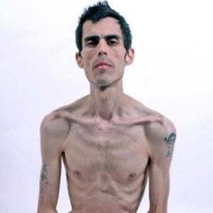 skinny-guy-genetics