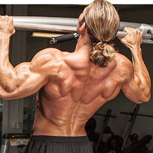 time-under-tension-pull-ups
