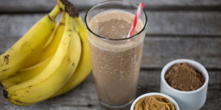 chocolate-peanut-butter-weight-gain-shake