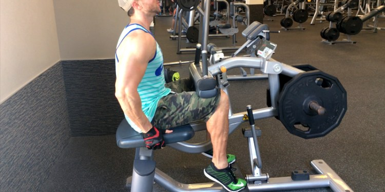 seated-calf-raise-with-hold
