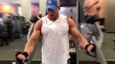 back and biceps workout for mass all you need is a pull