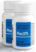 Phen375 UK and USA