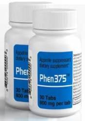 Phen375 UK and USA