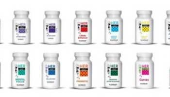 Super b complex benefits weight loss image 4