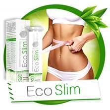 EcoSlim Review