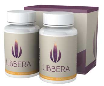 Libbera box
