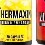 Thermaxin Australia review