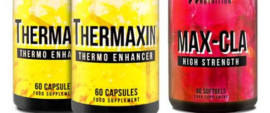 Thermaxin Australia review