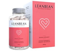 Leanbean Special offers