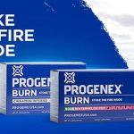 Progenex b