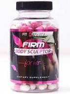 Firm Body Sculptor for Her Review