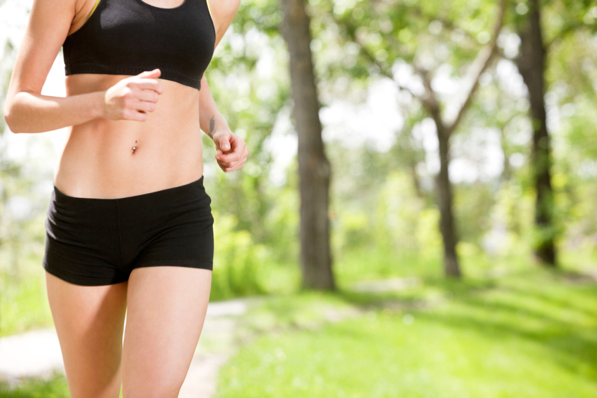 How To Get Motivated To Start Exercise
