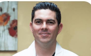 Dr. Alejandro Gutierrez