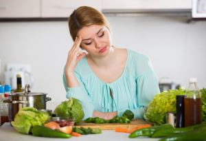 How to Avoid Taste Boredom