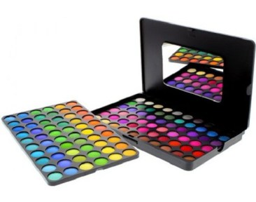 bh-cospetics-120-colors-eye-shadow