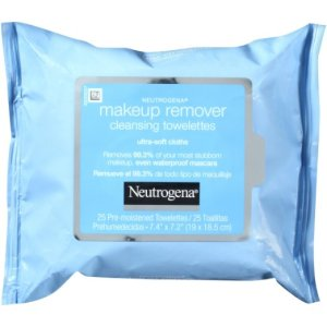 neutrogena-makeup-remover-cleansing-towelettes
