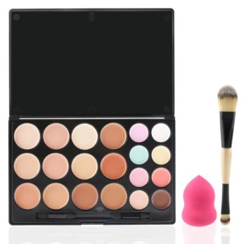 ruimio-contour-kit-contour-and-highlighting-contour-palette