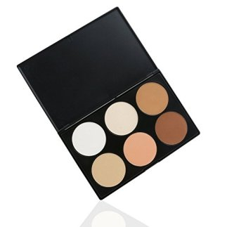 ruimio-makeup-contour-kit-highlight-and-bronzing-powder-palette