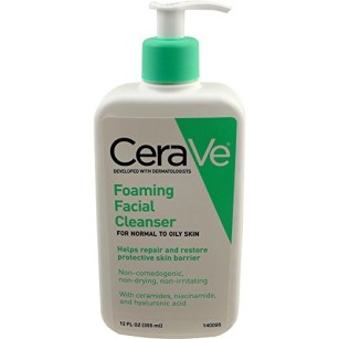 cerave-foaming-facial-cleanser