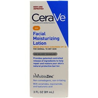 cerave-moisturizing-facial-lotion-am