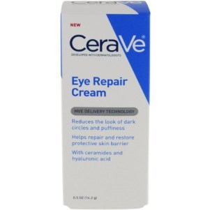cerave-renewing-system
