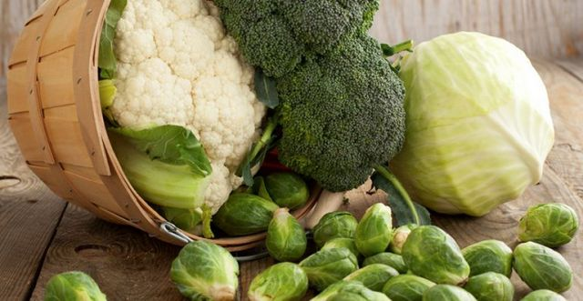 Image result for cruciferous vegetables weight loss