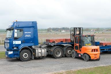 ctc-truck