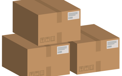 Packing Parcels: Our Top Tips