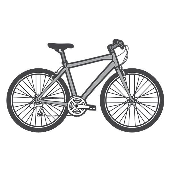 Buying Guide: Road-Biking
