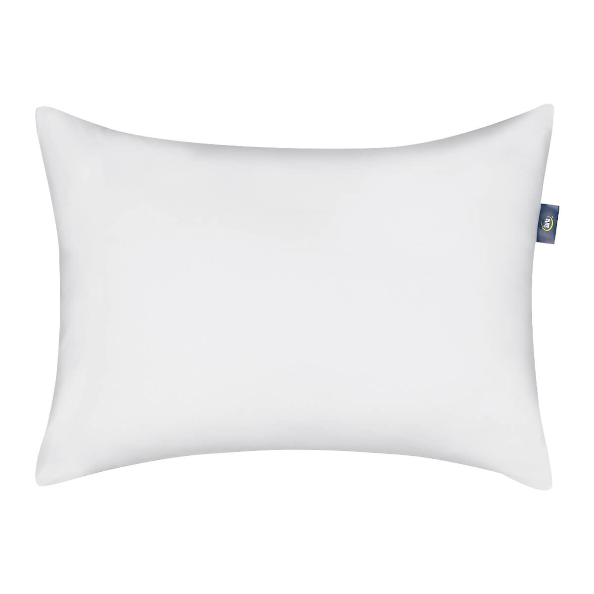 what is a chill pillow