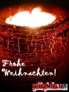 besinnliche Sprüche zu Weihnachten, Weihnachtsgeschichte, , , Walter Kasper