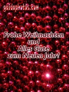 lustige Sprüche zu Weihnachten, Christkind, SMS,