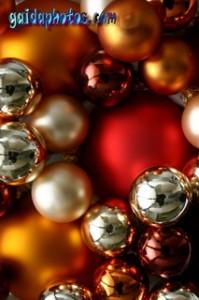 Weihnachtslieder, Kinder, , Christoph von Schmid, Ihr Kinderlein kommet