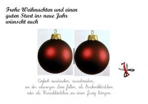Weihnachtsgedichte, Drei Könige, , , Johann Wolfgang von Goethe