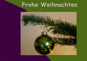 Weihnachtsgedichte, Weihnachtsbaum Christbaum, Weihnachtsmann Nikolaus, Christkind, Victor Blüthgen