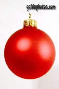 Weihnachtsmann, Nikolaus, Nikolausgedichte, Brav, Auto