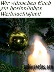 Internationale Weihnachtslieder, Christkind, Trommler, Weihnachtslied Englisch,