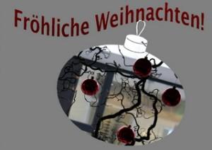 Weihnachtsmann, Nikolaus, Nikolausgedichte, Knecht Ruprecht, Pfefferkuchen