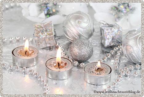 E Card Zum 3 Advent Weihnachtszeit DesignBlog