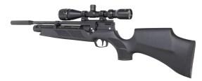 HW-110-Zfr.-410-mm-Lauf-MB-Softtouch-black-schräg