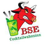 BSE-Cocktails