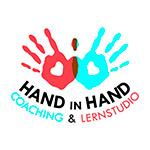Lernstudio Hand in Hand - Die Nachhilfe in Weilburg