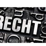 Rechtsanwälte Kirchhoff & Kollegen